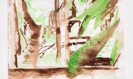 ART RIO:  O CIRCUITO CIGA ACONTECE ENTRE 16 E 17 DE SETEMBRO
