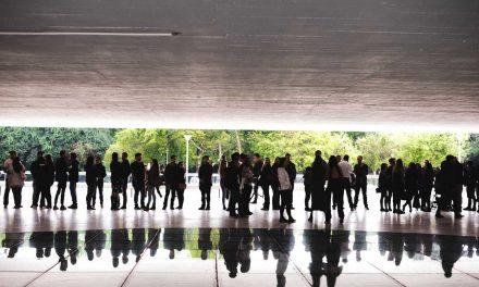 A 14º edição da Bienal Internacional de Arte de Curitiba anuncia novidades.