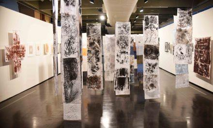 MAM: Mostra de Carlos Vergara e homenagem a José Zanine Caldas