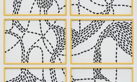 """Galeria Aymoré recebe """"Plural"""""""