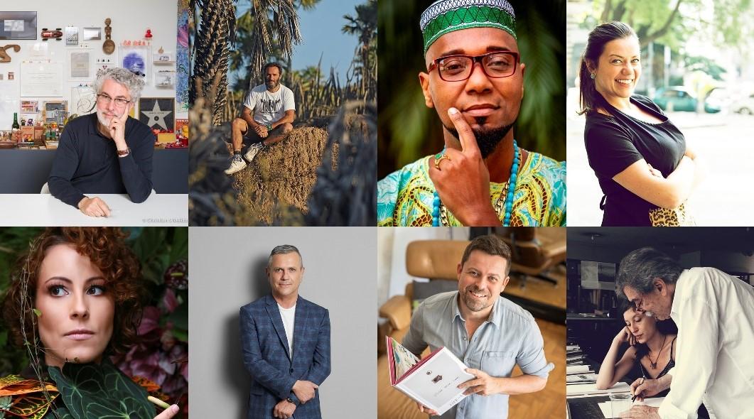 CASA VOGUE Experience 2019: programação de palestras e workshops