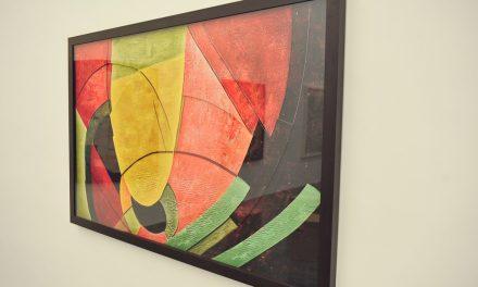 Vik Muniz inaugura exposição, em São Paulo, com série inédita de trabalhos.