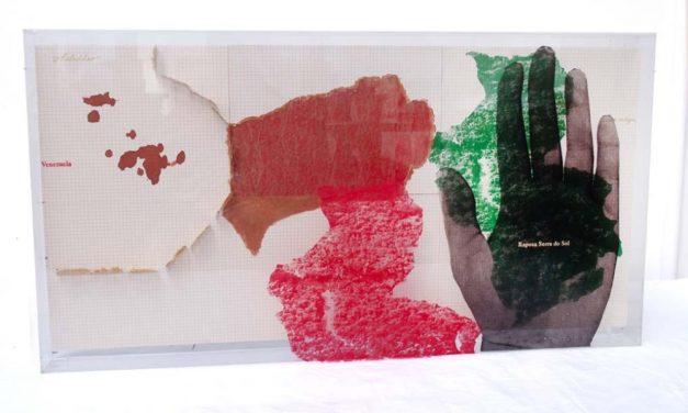 Simone Cadinelli Arte Contemporânea participará do Art Weekend SP
