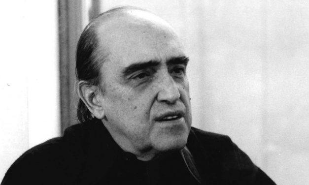 Construção de museu expõe atrito entre arquitetos e herdeiros de Niemeyer