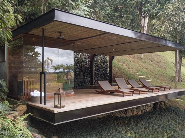 Arquitetos de Minas Gerais vencem o Prêmio Deca 2019, na categoria regional.