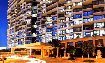 Conheça o hotel mais artístico de Miami durante a Art Week 2019
