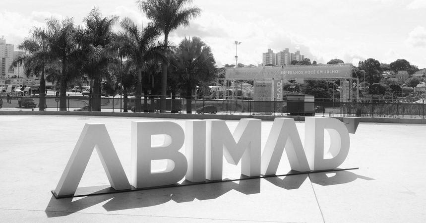 ABIMAD chega à sua 29ª edição atenta ao crescimento do mercado de luxo