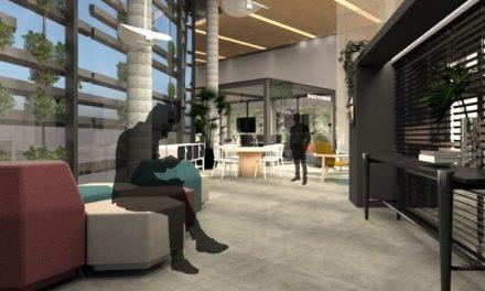 Aceleradora para escritórios de Arquitetura e Design de Interiores chega à Florianópolis