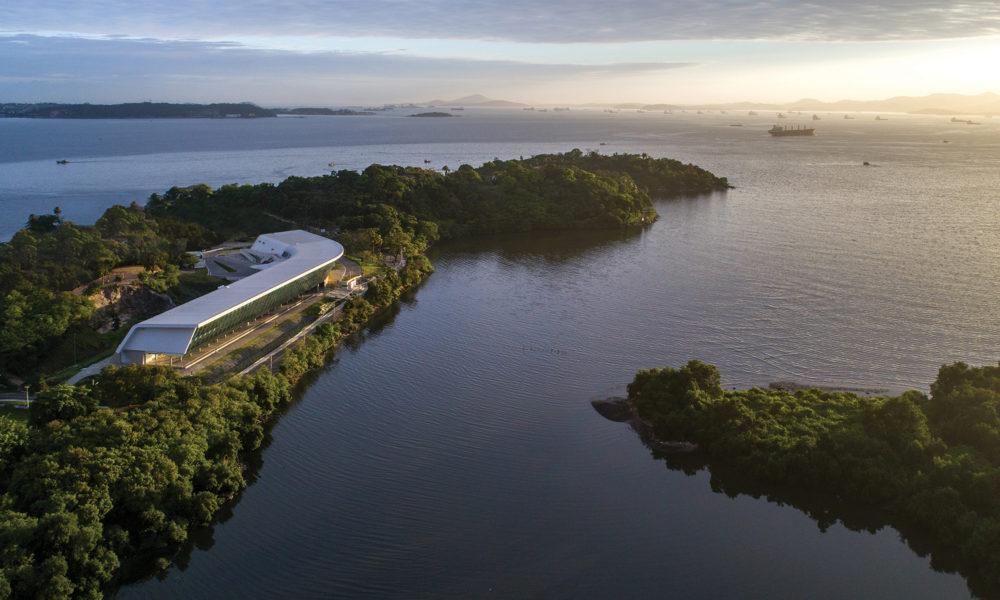 O estúdio de arquitetura e design Perkins and Will amplia atuação na américa latina