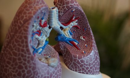 participe do desafio global para a criação de ventiladores pulmonares de baixo custo