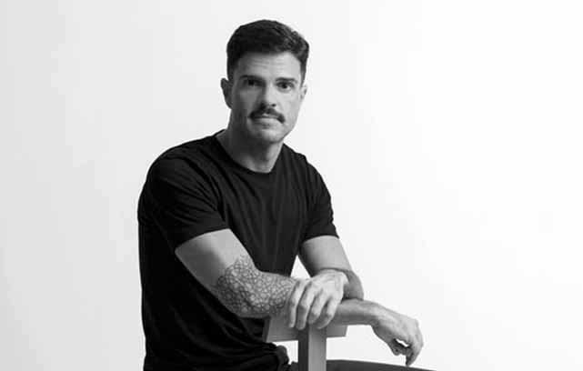 Live: O arquiteto Guto Requena comanda lives com designers renomados
