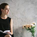Coronavírus: Arquitetos e designers indicam mais de 30 livros para ler na quarentena