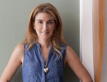 MARINA LINHARES COMPARTILHA SUAS EXPERIÊNCIAS NA ARENA VIRTUAL CASACOR MS DESTA QUARTA-FEIRA