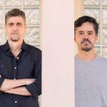 Rio de Janeiro: As escolhas dos arquitetos Ricardo Melo e Rodrigo Passos para a coluna Design Style