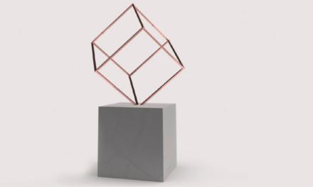 Roca Brasil Cerámica patrocina o ABD Design Award, primeiro concurso brasileiro voltado para designers de interiores