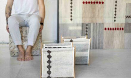 Criatividade na comemoração dos 5 anos da Galeria Hathi