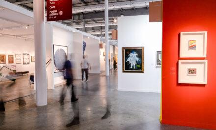 ArtRio apresenta as primeiras galerias selecionadas para 2020