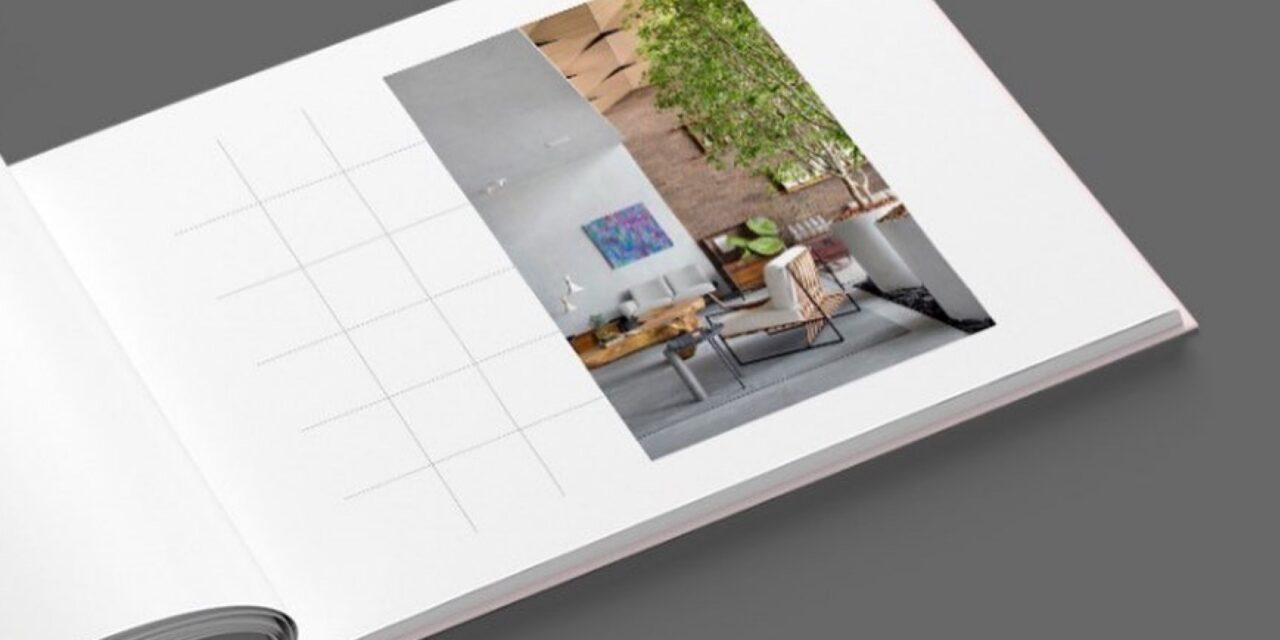 """Portobello CasaShopping promove lançamento do livro """"Minhas Verdades Incompletas"""", de Denilson Machado"""
