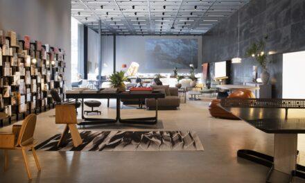Estúdio Mula Preta inaugura primeira loja em São Paulo