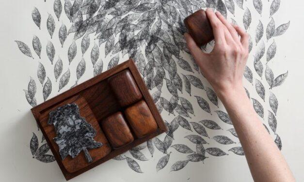 ETEL Design recebe, nesta quarta-feira (25/11), exposição do Projeto Bioma