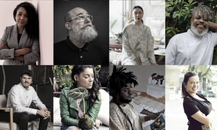 Casa Vogue Experience ganha edição digital