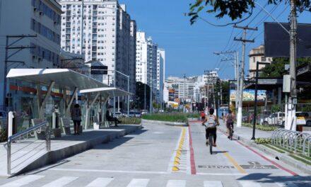 Niterói: Projeto da Nova Marquês do Paraná ganha prêmio de arquitetura