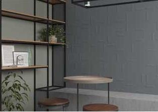 Coleção Studio Zanini traz design jovial e contemporâneo
