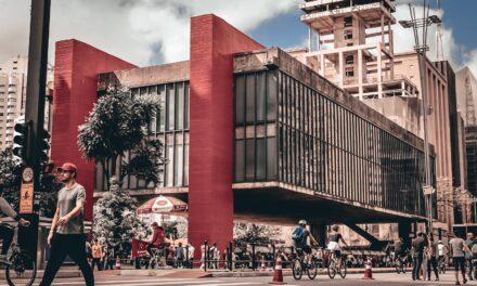 São Paulo: Museus e galerias de arte preparam as programações de 2021