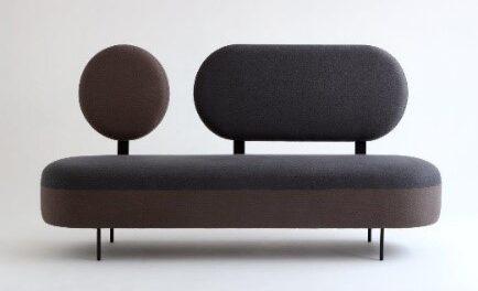 Designer Bia Rezende desenvolve linha de móveis para a Odara Casa