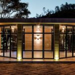Capela em Juiz de Fora, projetada por Eduardo Zarza, concorre a prêmio internacional de arquitetura
