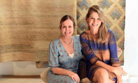 Galeria Hathi inaugura sua segunda loja no Rio de Janeiro