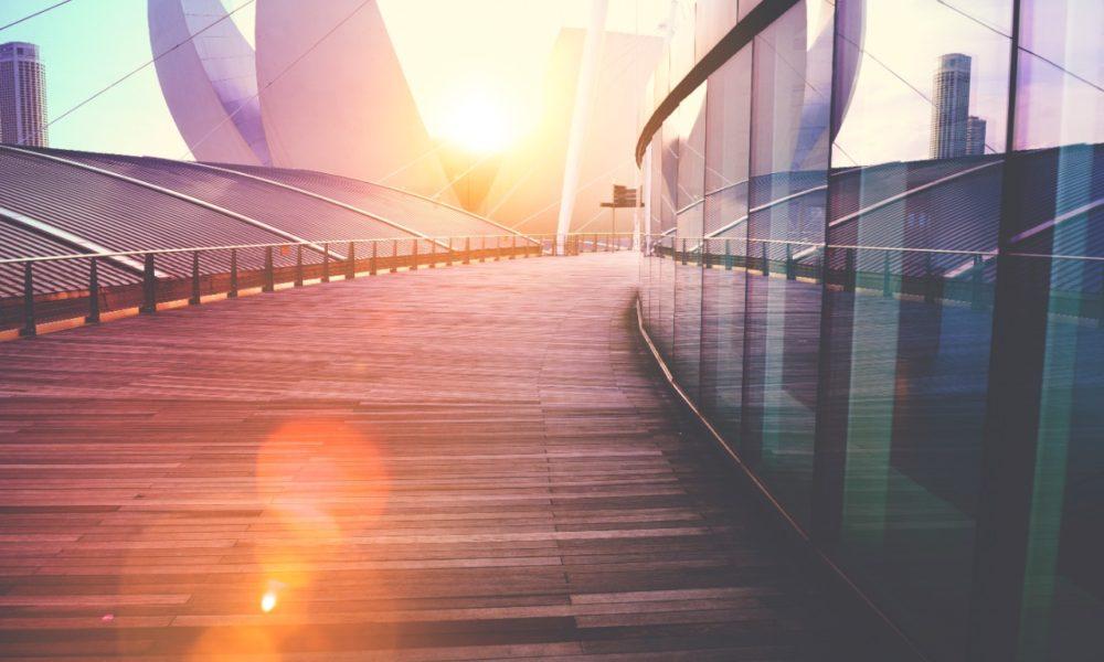 Núcleo Metropolitano de Arquitetura e Design prevê crescimento no volume de negócios em 2021
