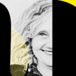 Inscrições abertas para o 1º Prêmio Adriana Adam de Design