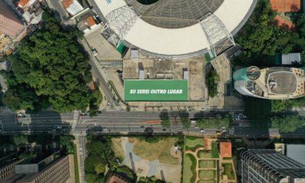 CASACOR São Paulo anuncia novo endereço em 2021