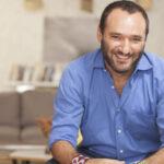 DW! : Encontro online reúne especialistas na promoção de madeira de origem legal
