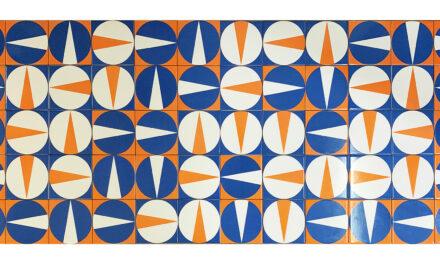SP ARTE inaugura nesta quarta-feira com exposição de obras de NOEL MARINHO
