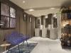 banheiro-contemporaneo-fabiano-prates-ravaglia-fpr-studio-_-1