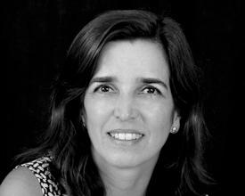 Entrevista Andrea Chicharo