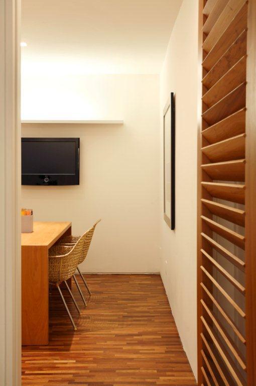 Conheça os bastidores dos escritórios dos arquitetos/decoradores 4