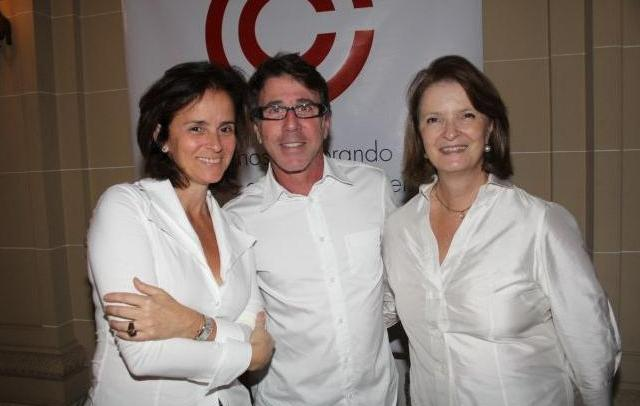 Brunch Casa Cor 2011
