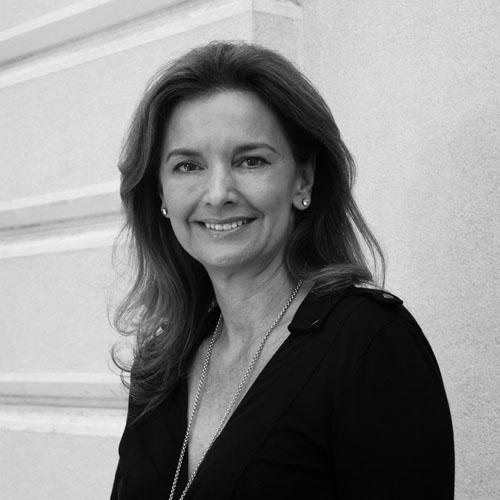 Entrevista com Paula Bergamin