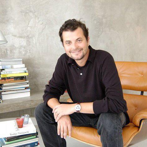 Entrevista com Miguel Pinto Guimarães