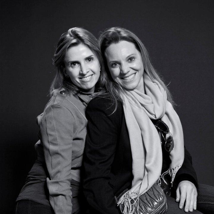 Index Assessoria recebe grupo de brasileiros em Milão