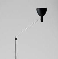 Lumini participa da Light+Buildind de Frankfurt
