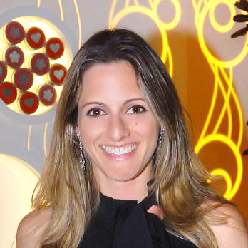 Entrevista com Fernanda Mancini