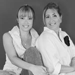 Entrevista com Claudia Pimenta e Patricia Franco