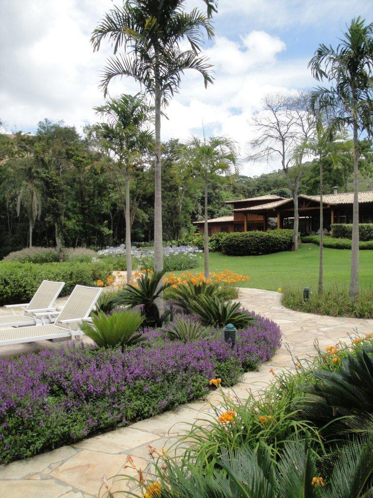 Landscape vence categoria Paisagismo no 2º Prêmio Casa Cláudia