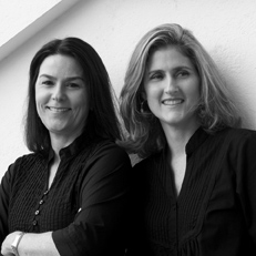 Entrevista com Carmen Zaccaro e Marise Kessel
