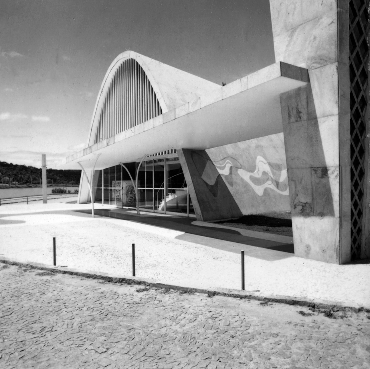 IMS-RJ comemora os 90 anos da Semana de Arte Moderna com o curso Modernismo e Modernidades