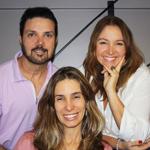 Entrevista com Mario Santos, Arqmede Arquitetura